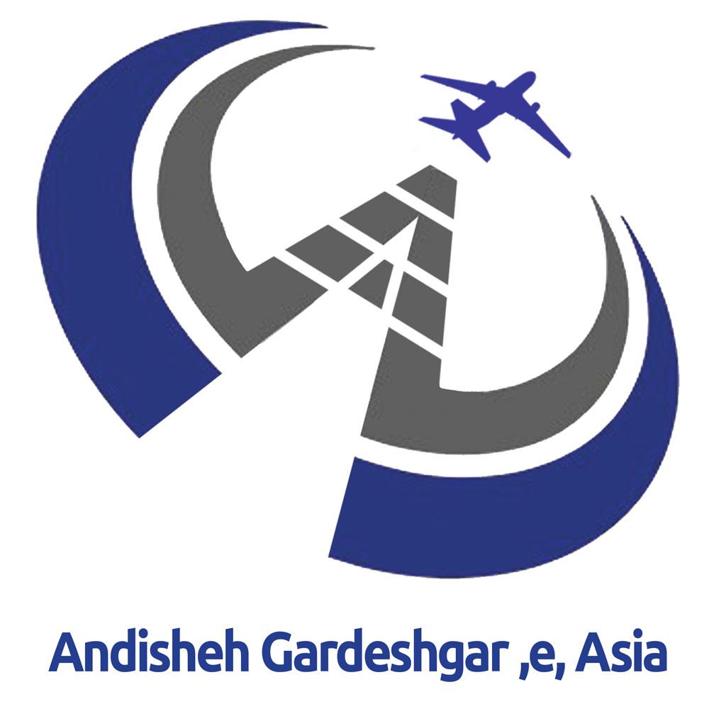شرکت اندیشه گردشگر آسیا - شرکت خدمات گردشگری، توریستی، گردشگری سلامت ایران
