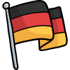 germany_f